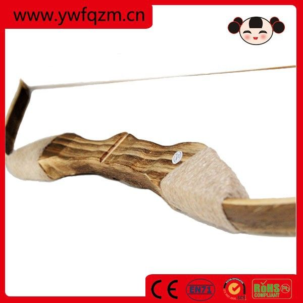 wholesale price OME china archery bow for sale