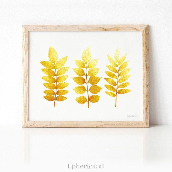 25+ best All Black & White | Epherica Art images on Pinterest ...