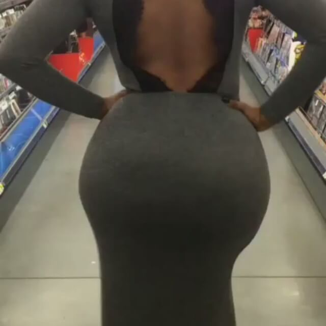 @msdamn  The #walktwerkclapaway Queen! Like n Follow for more clapping  #booty_clappers #bootyclappers #bootyclap #bootyclapping #assclap #bootyaddict #bootymedown #bootybuilding #bootyshake #bootyhadmelike #baddie #donk #bigbootyjudy #phatty #phatbooty #twerking  #twerkitout #twerkit #twerknation #bootyclapper #assclapper #twerksum #ebony #thick #thickncurvy #thickaf #thicknation #thicklegs #bootyoftheday
