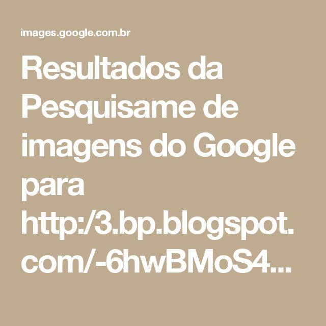 Resultados da Pesquisame de imagens do Google para http:/3.bp.blogspot.com/-6hwBMoS4moU/U5YbndnHk8I/AAAAAAAAJyg/SR8az5kHb48/s1600/oie_07BAnd2DF8Lh.png