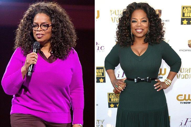 http://buzztache.com/50-remarkable-celebrity-weight-loss-transformations/5