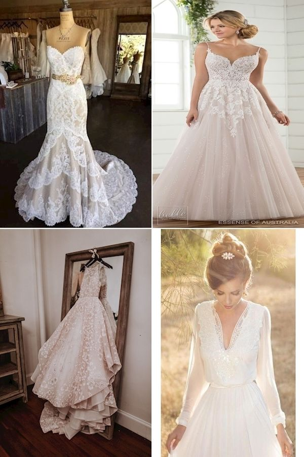 Wedding Dress Sites Wholesale Wedding Dresses Bridal Dress Online Shop Wedding Dresses Wholesale Wedding Dresses Bridal Dresses