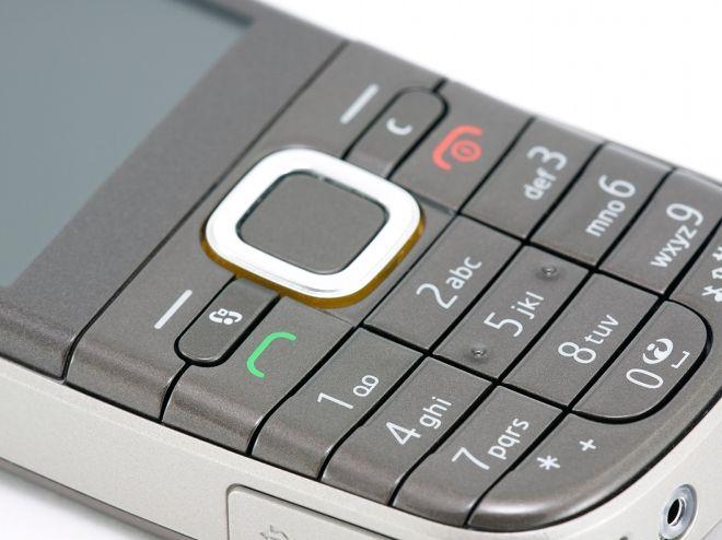 Dzisiaj na Wirtualnej Polsce możecie dowiedzieć się jak wypisać się z usług przesyłających płatne SMS-y. Przy okazji chcieliśmy zaznaczyć, że jeśli otrzymujecie takie wiadomości, to na pewno nie od SMSAPI, bo nasza platforma w trosce o dobro konsumenta celowo nie obsługuje tego typu usługodawców. #sms #uslugi #premium #konsument #operatorzy #telefonia #telekomunikacja
