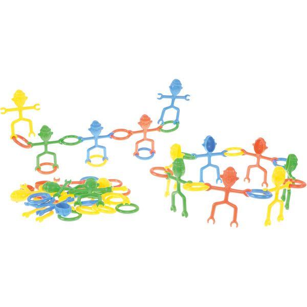 Klocki konstrukcyjne ludziki Moje Bambino #fun #kids #toys #bricks  http://www.mojebambino.pl/zabawki-klocki-i-gry/3534-klocki-konstrukcyjne-ludziki.html