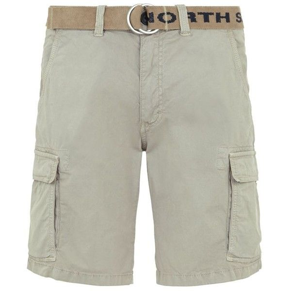 174 best cargo shorts images on pinterest men shorts