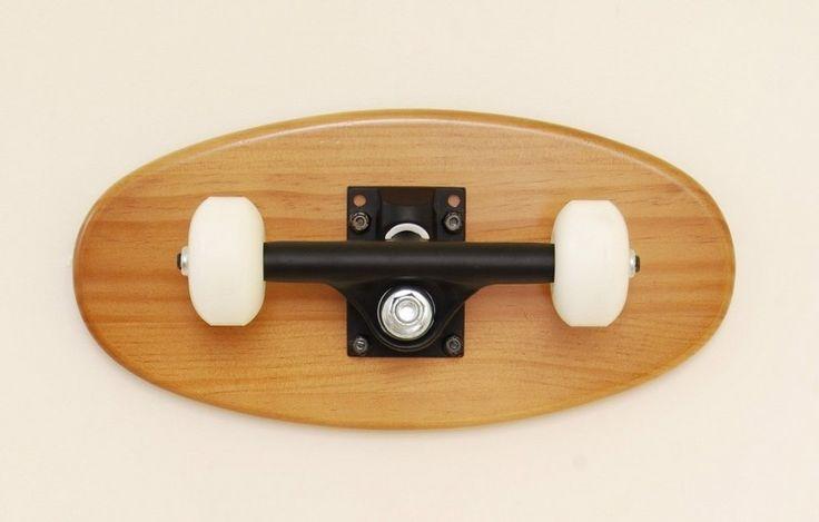 les 25 meilleures id es de la cat gorie porte planche de surf sur pinterest rangement planche. Black Bedroom Furniture Sets. Home Design Ideas