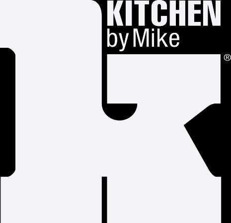 Kitchen by Mike - A large 'canteen' in a funky industrial setting attached to a home wares and furniture design store. The food is top quality and love the 'canteen' style where you just choose what looks best and it gets put on your plate and you're good to go. Lunches are more of a forte but the breakkie menu is excellent. And it doesn't hurt that 'Mike' is an all round nice guy. Read more of my restaurant suggestions here http://thestonesoup.com/blog/sydney-a-food-lovers-guide/