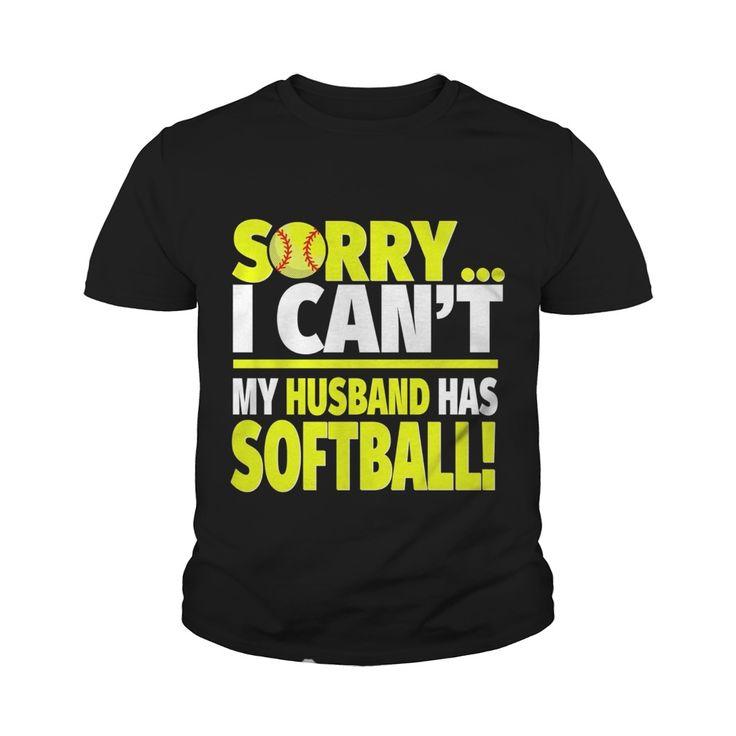 Best 25+ Husband Wife Humor Ideas On Pinterest