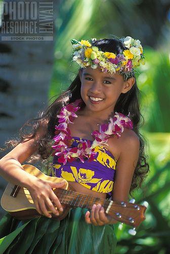 from Zain beautiful polynesian nude women