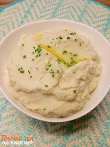 CauliflowerMashUpdate