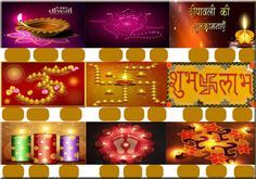 Diwali games for ladies kitty party