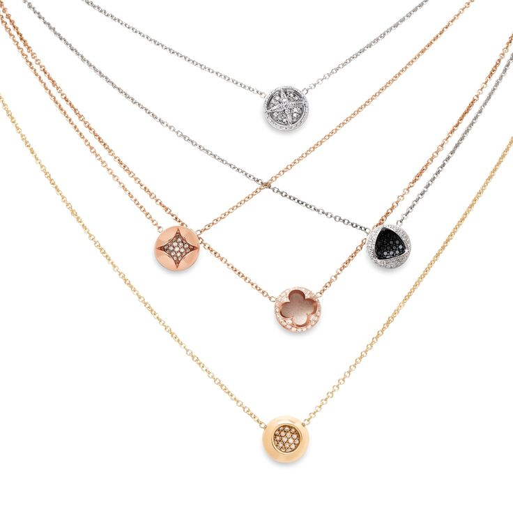 top necklace http://rubies.work/0122-ruby-rings/ ◖ pinterest: bellaxlovee ◗