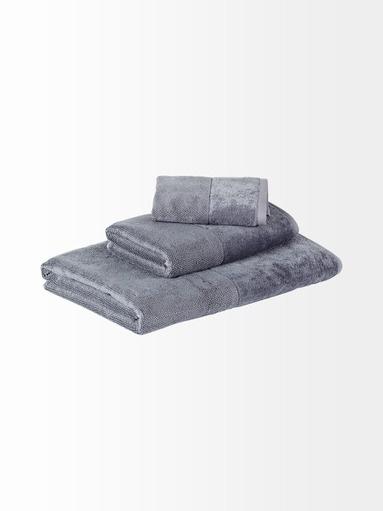 Möve towels