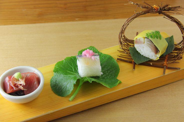 夜のコース|京都 祇園—米料亭 八代目儀兵衛(はちだいめぎへえ)