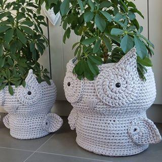 Pin by Майя Головко on Для дома | Crochet hats, Crochet, Hats