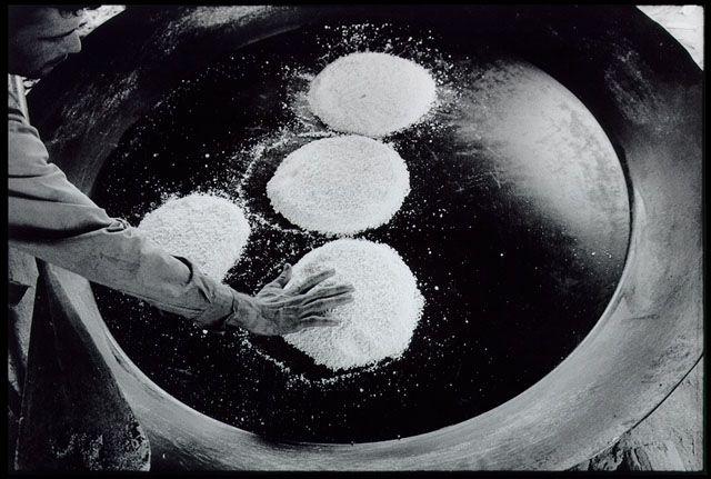 Resultado de imagem para pedro martinelli obras
