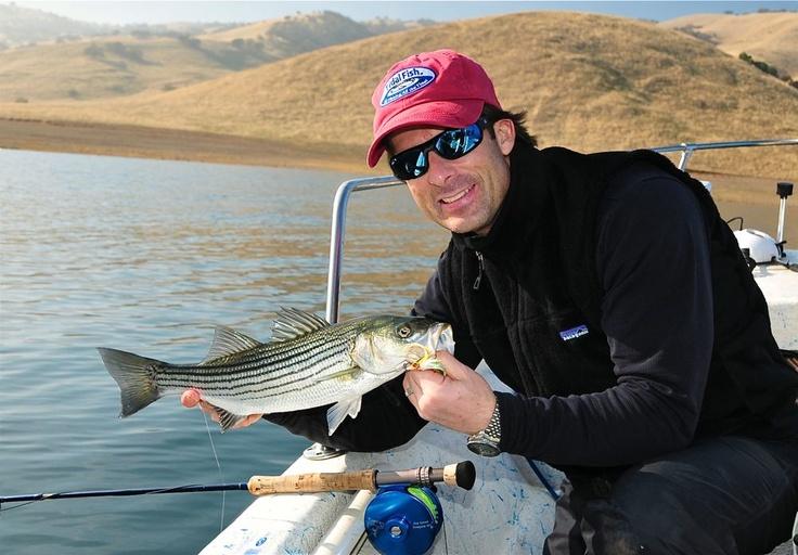 17 best images about san luis reservoir sra on pinterest for San luis reservoir fishing report