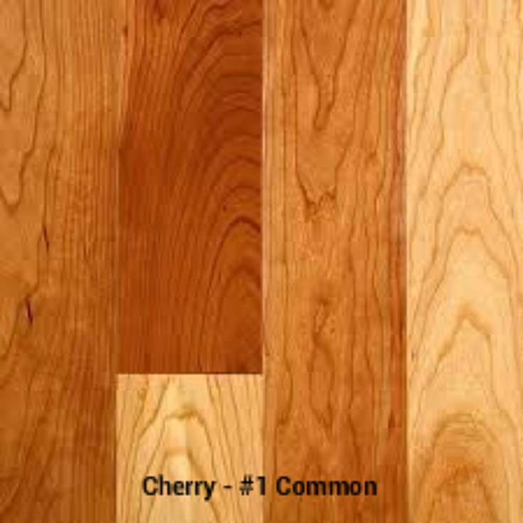 9 Best Images About Hardwood Floor Grades On Pinterest