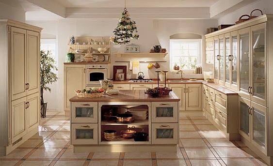 meble kuchenne drewniane - Szukaj w Google