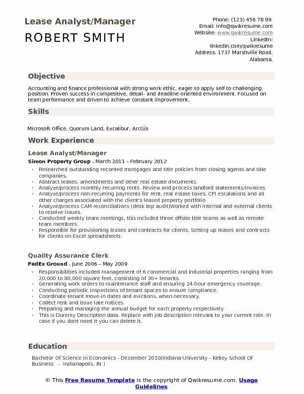 27 Real Estate Agent Resume Description In 2020 Real Estate Agent Assistant Jobs Federal Resume