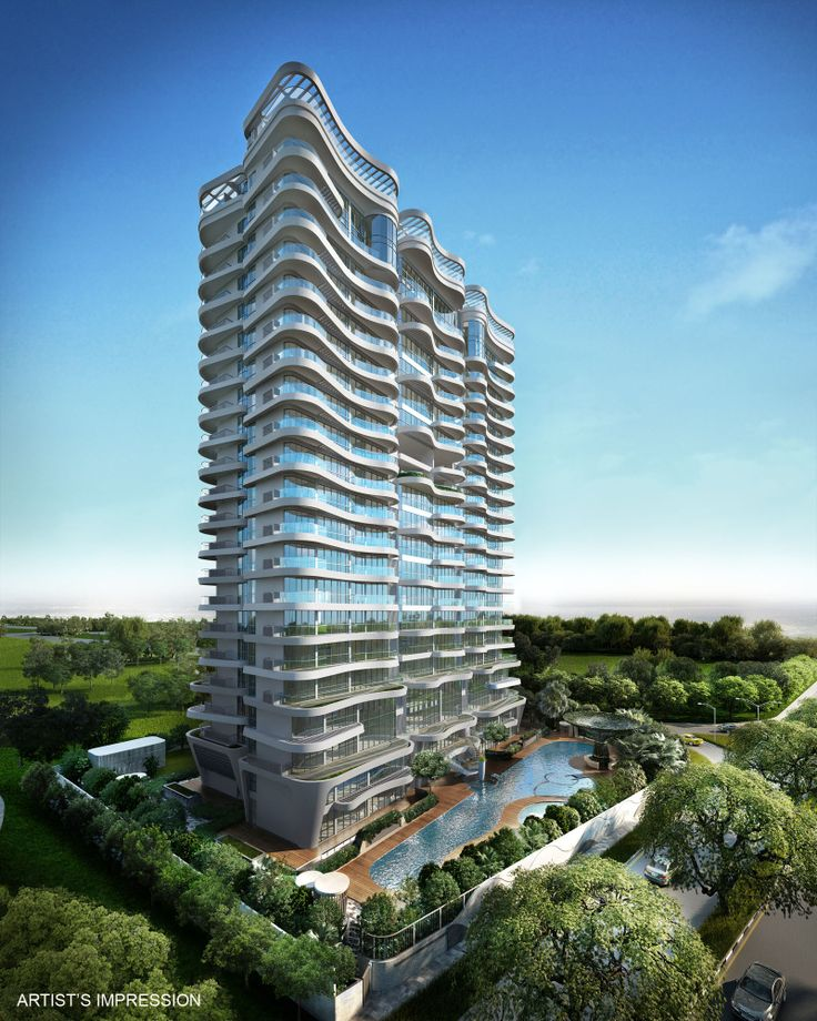 Amber Skye New Launch Condo Singapore residential