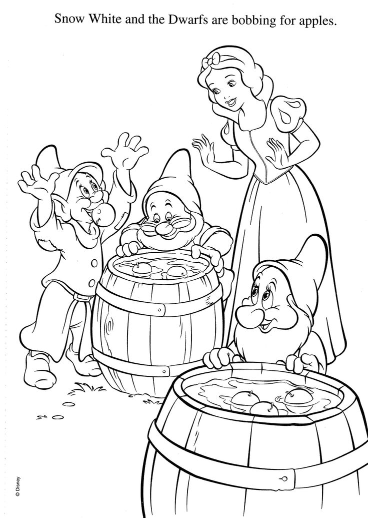 1925 best Coloring Pages images on Pinterest | Coloring pages ...