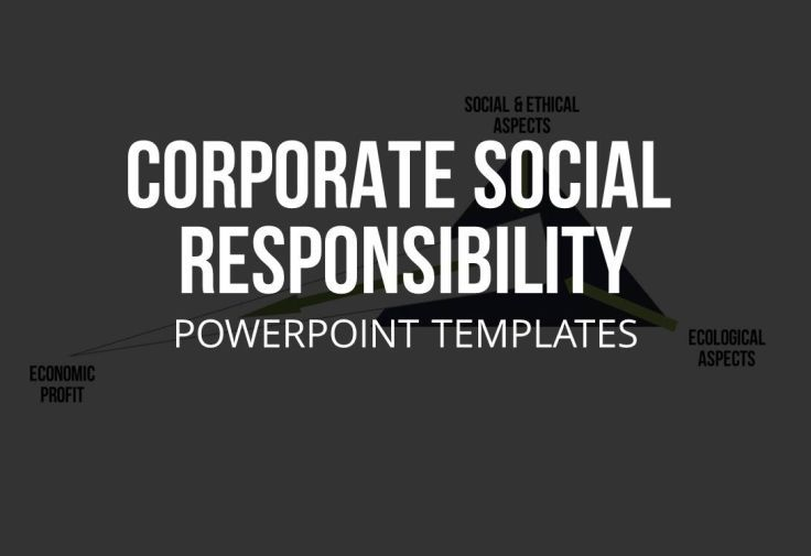 an analysis of social responsibility in business Amazon corporate social responsibility  despite the size and the scope of its business,  amazoncom inc report contains a full analysis of amazon corporate.