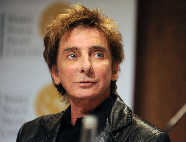 barry manilow photos 2010 | Barry Manilow Barry Manilow attends the Nobel Peace Prize Concert ...