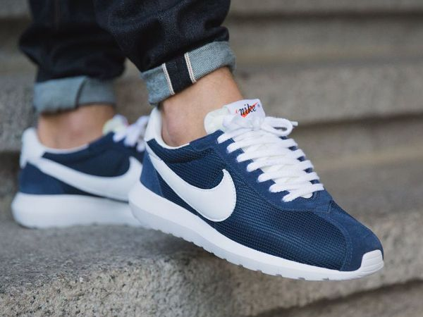 Nike Men's Roshe Ld-1000 Casual Shoe
