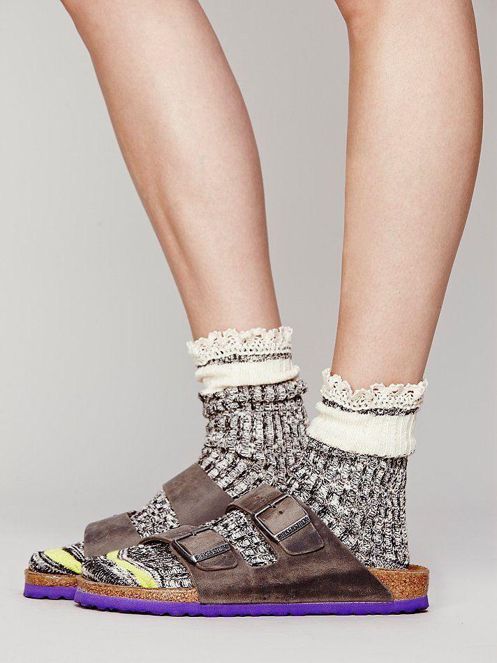 Free people arizona birkenstock summer sole sandal 120 00 my style