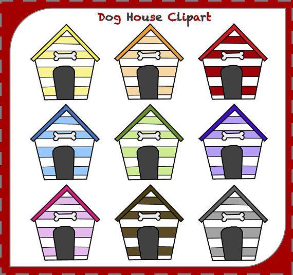 Sale Dog House Clipart Dog Clipart Pet Home Doghouse Clipart Pet Clipart Doggy Clipart Animals Clipart Dog Bone Clipart Puppy Cli Clip Art Animal Clipart