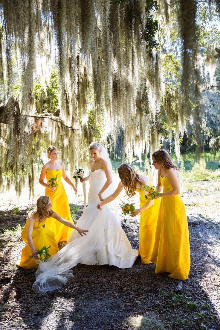 Pin By Ellie Connell On Bodas Christian Oth Studio Georgia Wedding International Wedding