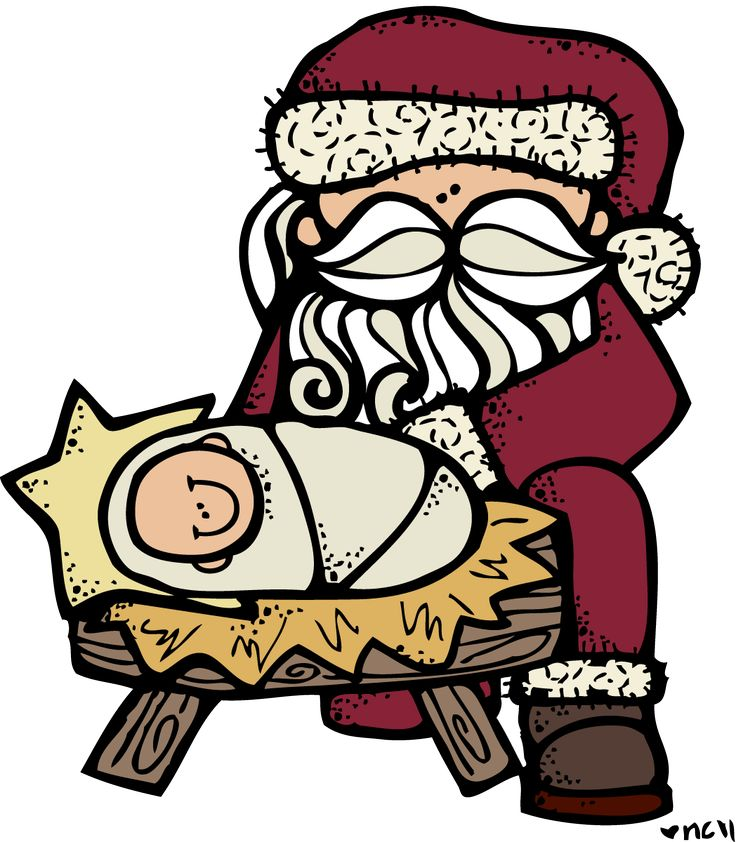 9 best Christmas Clip Art images on Pinterest | Clip art ...