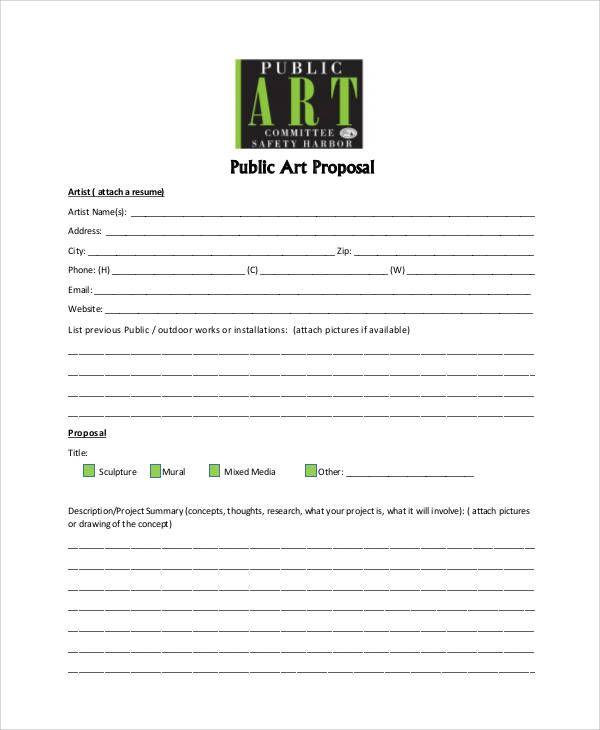 https://www.template.net/business/proposal-templates/art-proposal-template/