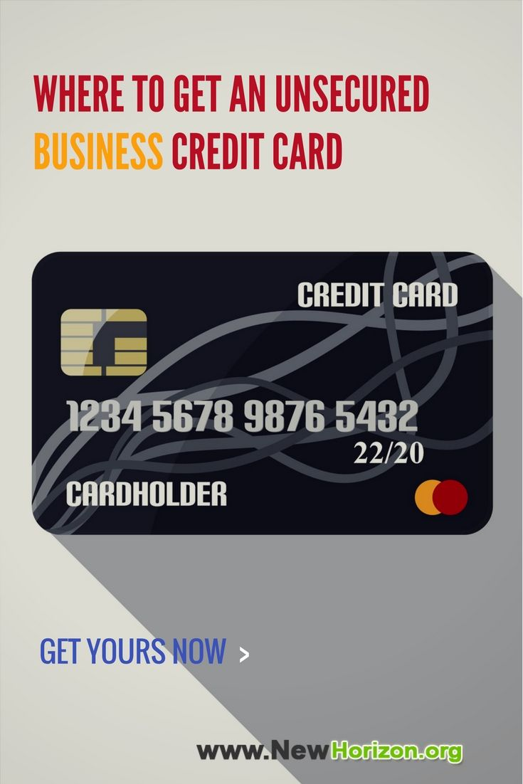 49 best business financing images on pinterest boutique displays have you started your business but finding it hard to get a business credit card colourmoves