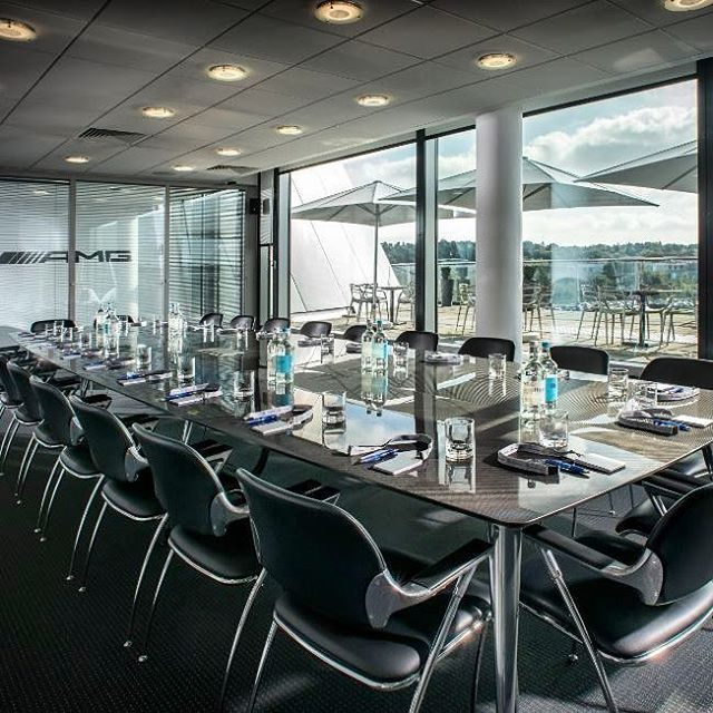 Our stylish AMG Suite offers tons of natural daylight complete with inspiring views (from your own private balcony) over the Handling Circuits below. #MercedesBenz #Mercedes #MercedesAMG #AMG #conferences #meetings #events #eventprofs #eventpros #venues #eventplanning #eventplanner #inspiringvenues #uniquevenues #daylight #freshair #Surrey by mbworlduk. mercedesbenz #eventpros #conferences #eventprofs #mercedesamg #daylight #meetings #amg #mercedes #uniquevenues #freshair #surrey #events…