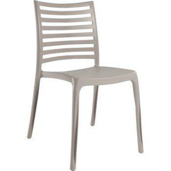 chaise leroy merlin cool haute cuisine marseille cher incroyable incroyable chaise de cuisine. Black Bedroom Furniture Sets. Home Design Ideas