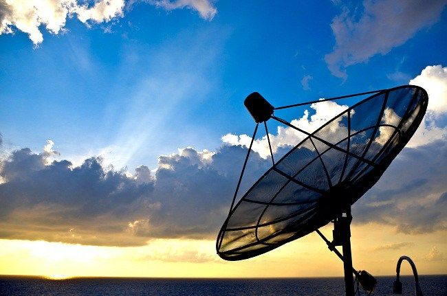 Sectores prevén 2016 será año de consolidación de las telecomunicaciones en el país