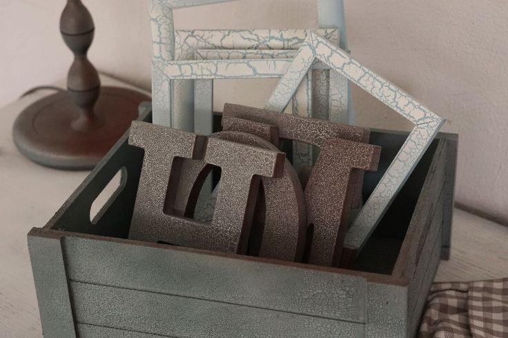 die besten 25 patina farbe ideen auf pinterest metallische farbe sch ne treppe und. Black Bedroom Furniture Sets. Home Design Ideas