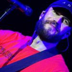Sam Hunt to Perform at 'The Players' Championship Military Appreciation Day Concert