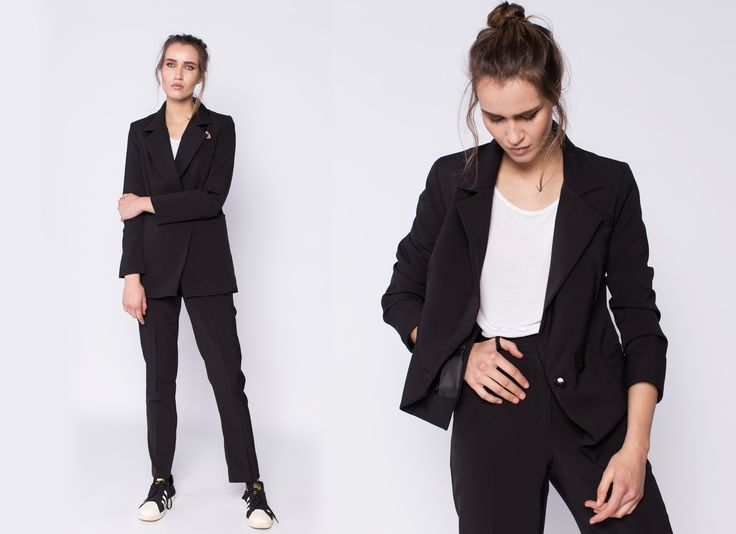 New collection #GirlBoss | Sho off your skills, not your heels | shop www.theITem.com