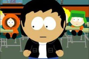 Watch Full Episodes of, south Park online, south Park