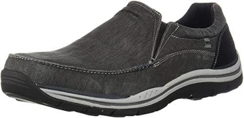 Pin On Fashion Mens Shoes