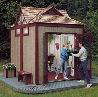 could make this into finnish garden sauna build your dream workshop 23 free workshop and shed plans