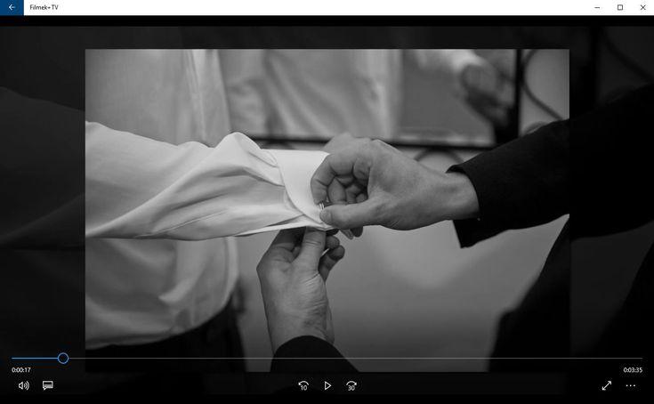 Esküvői slideshow. MI ez? Mire jó? Mire figyeljünk,hogyan készítem. #esküvőislideshow