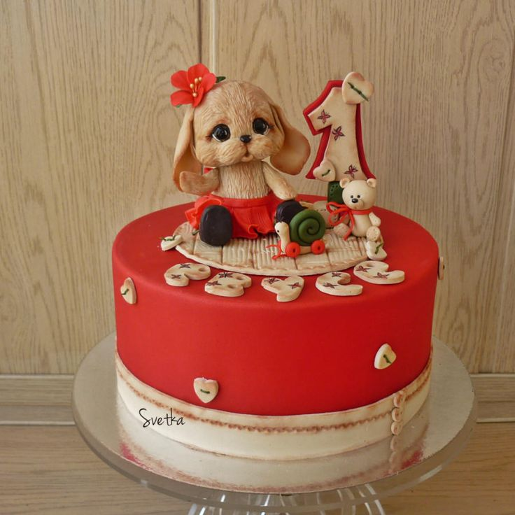 birthday cake with name and photo 1791 best cakes images on animal cakes 1791