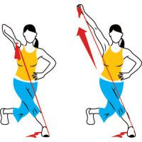 BANDS WORKOUT  15 Minute Workout: Exercise Bands  Tone up with our resistance band workout