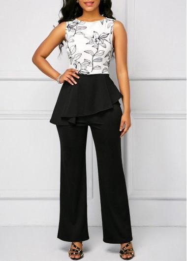 2354e4eea50a Trendy Jumpsuits Rompers for women on sale