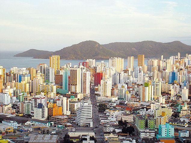 As 10 cidades mais caras para viver no Brasil e no mundo