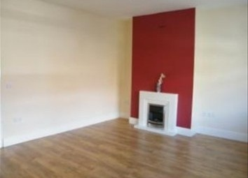 Neutral walls red feature wall chimney breast chimney Fireplace feature wall colour